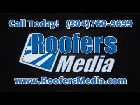 Roofing Contractor Marketing / Roofers Media