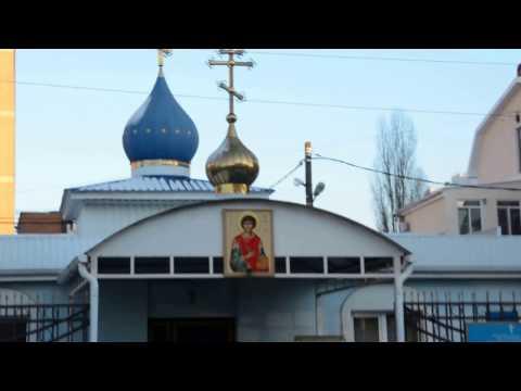 Как купить дом или участок в Краснодарском крае