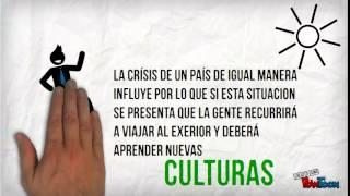 Pérdida de identidad cultural