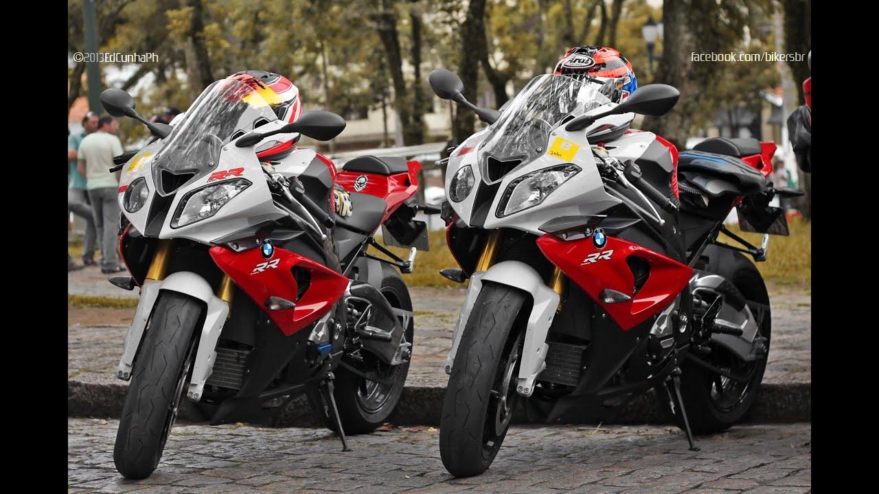 Honda Cbrr Vs Ducati