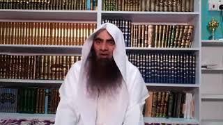 Question & Answer 17 9 2017 BY Sheikh Tauseef Ur Rehman