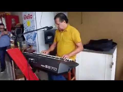 CD DOS SERESTA ANJINHO BAIXAR TECLADOS