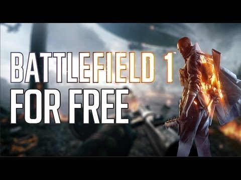 himself battlefield download games