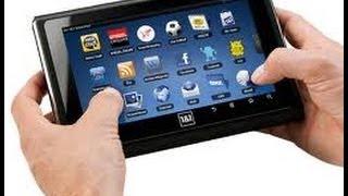 видео Ремонт планшета Lenovo IdeaTab замена разъема