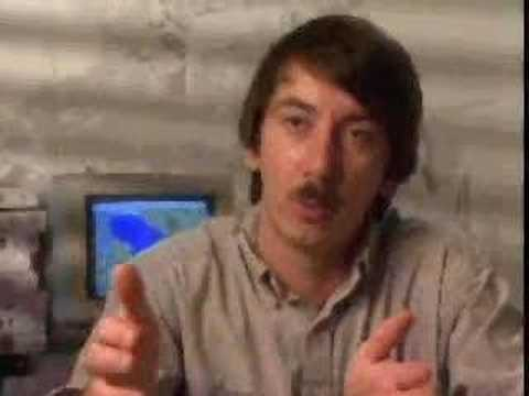 Will Wright on the future of the