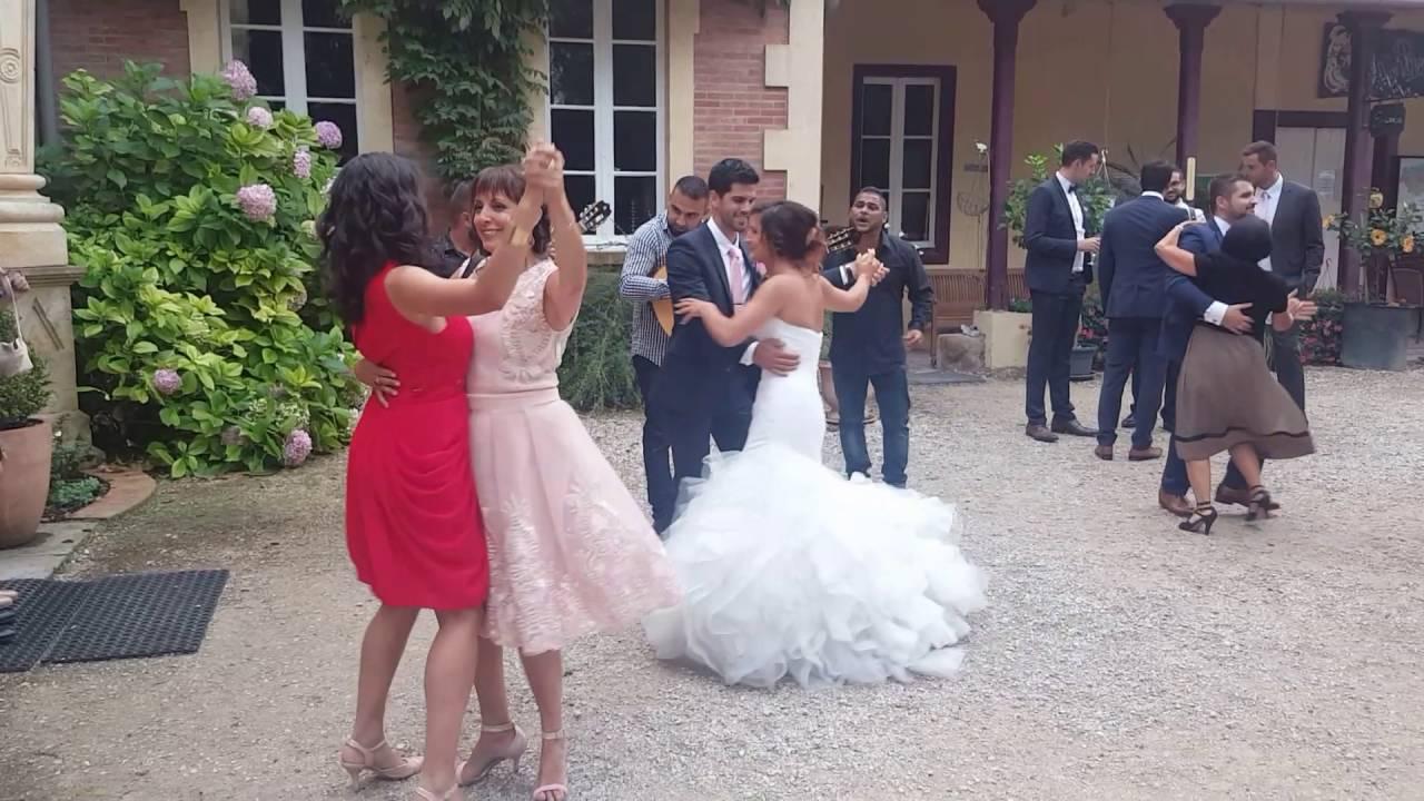 groupe gitan pour vos mariages baptmes anniversaires wwwgroupe gipsy toulousecom - Groupe Gipsy Pour Mariage