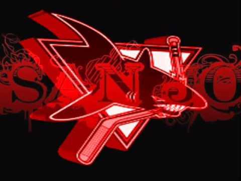 killa sharks - 18 wit a bullet