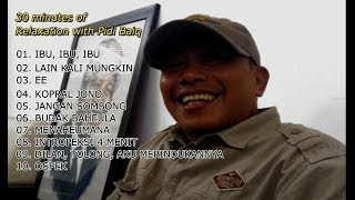 TOP 10 LAGU PALING ENAK PIDI BAIQ (The Panas Dalam)