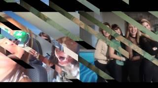 Video 2 Tota Final
