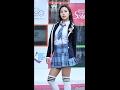 170207 댄스팀 레드캣 (우주, RED CAT) - I'm So Sexy (댄싱게놈) @ 동대문 두타 광장 직캠 By SSoLEE