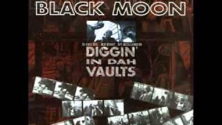 Black Moon - Buck Em Down (Remix)