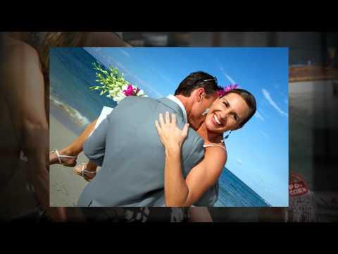 Jamaica Weddings | The Jewel Dunn's River Beach Resort & Spa