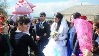 Езидская Свадьба  Мераб и Карина  Армения с .Калино(ВИДЕО И МОНТАЖ СТУДИО MURO.PRO GORGIA Tbilisi mob:593 360 089., 2016-04-29T13:26:10.000Z)