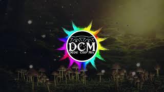 Dj the black eyes peas pump it tiktok remix || fullbass terbaru2021