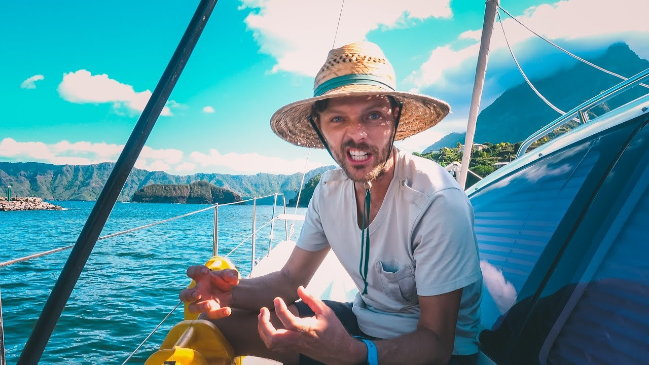 worst-diesel-ever-our-routine-in-paradise-sailing-french-polynesia
