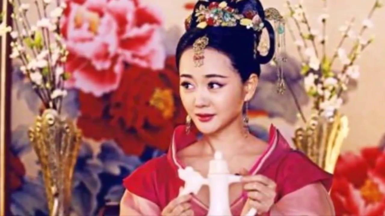 Tin Mới 24h  - Hé lộ chuyện các Hoàng đế nhà Minh