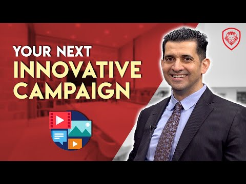 15 Marketing Campaigns That Made Billions & How You Can Too