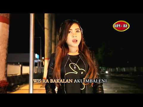 Download Mala Agatha - Sorry I'm Sorry [OFFICIAL] Mp4 baru