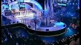 Дмитрий Колдун -  Я для тебя