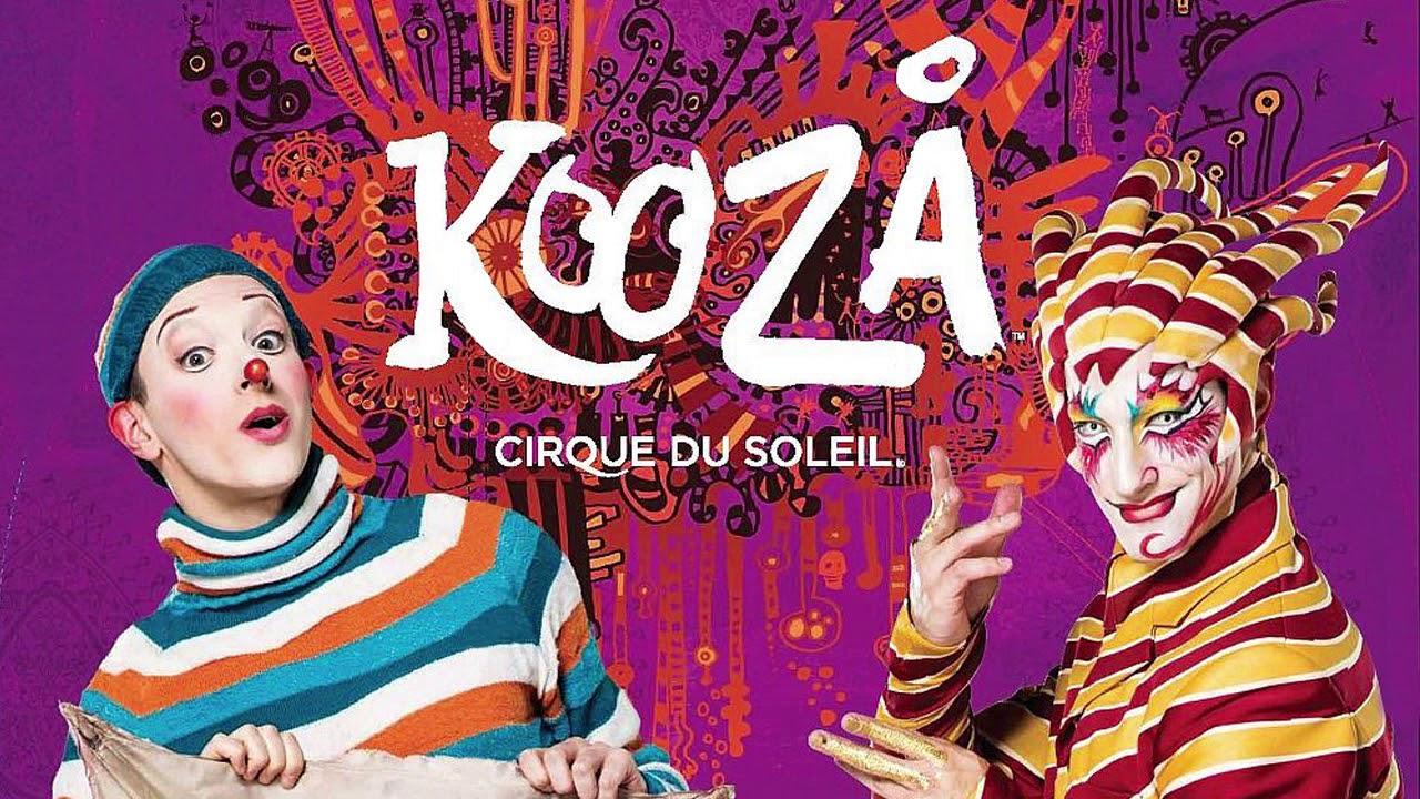 Download L'Innocent - Koozå