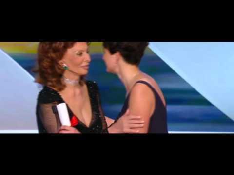 RAI CINEMA: 15 ANNI DI CINEMA INSIEME - clip registi