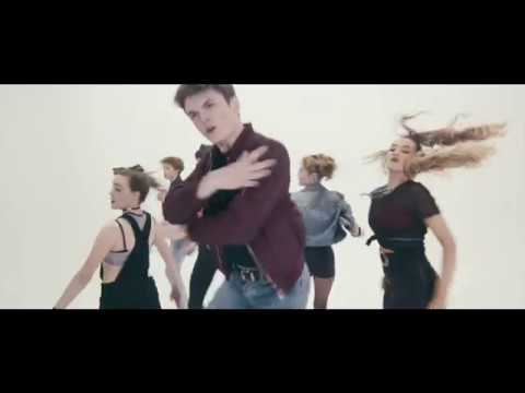 Footloose the Musical Promo 2018