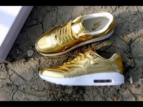 nike airmax 90 gold Off 66%