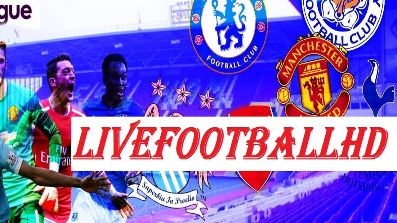 Image Result For En Vivo Psg Vs Real Madrid En Vivo Live Youtube