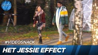 Het Jessie effect - UTOPIA (NL) 2018