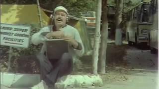 Unutulmayanlar - Türk Filmi Tek Parça (HD)