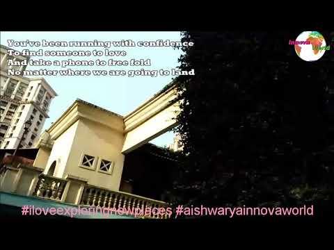 Mumbai Tour |CST |GatewayOfIndia|Taj Hotel|MarineDrive|Beach|HangingGarden #iloveexploringnewplaces