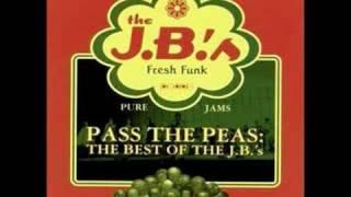 The JB