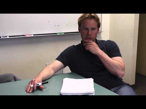 Lecture 9 - Social Stratification