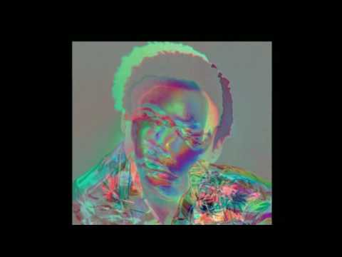 Childish Gambino - Eat Your Vegetables ( Cavalier Remix )