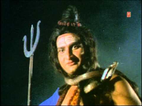 Aajoo Nath Ek Barat [Full Song] Kakhan Harab Dukh Mor