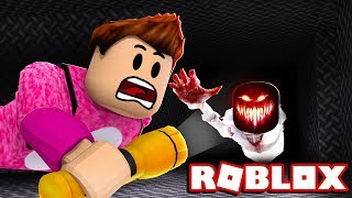 I GET BACK TO THE PRISION Cerso roblox in Spanish