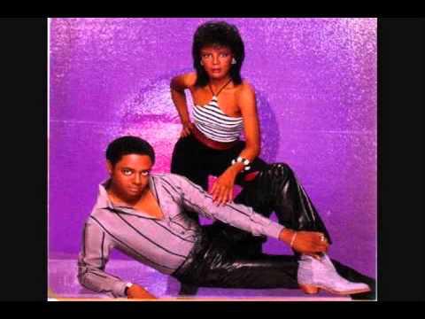 Rene & Angela - No How No Way - A Danny Whitifeld Mix mp3