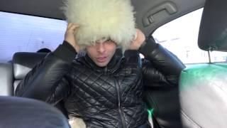 невероятная кража невесты в Осетии