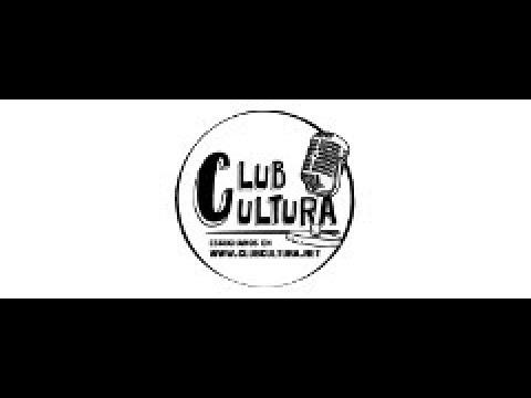 CLUB CULTURA RADIO.   ONLINE -  LA PLATA   (ARGENTINA)