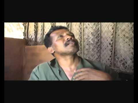 Sri Lanka's President - A War Criminal