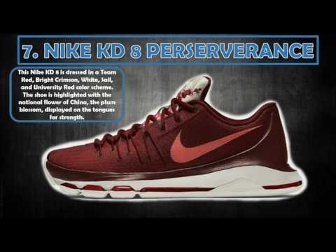 top-10-best-nike-walking-and-running-shoes-2017