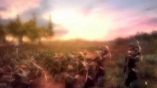 Real Warfare 2: Northern Crusades (PC) - Trailer
