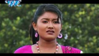 Jadi Maner Manush - Sonar Moina - Hamida Sarkar - Gowalpariya Hit Song - 2018