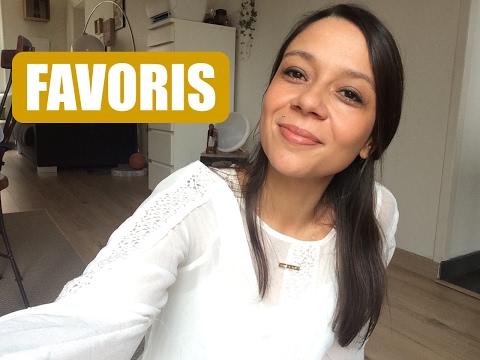 FAVORIS | BEAUTÉ & ALIMENTATION BIO, VEGAN, CRUELTY FREE...