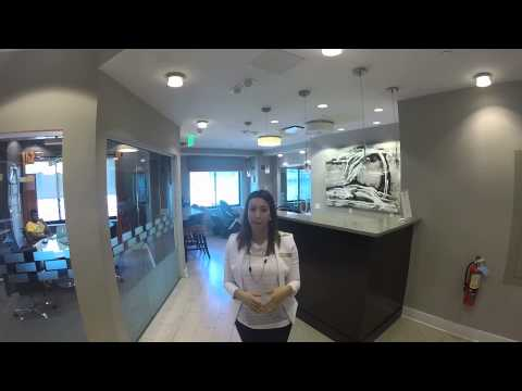 15 Bank Apartments GoPro Tour | Intro and Amenity Areas
