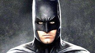 Batman Arkham Origins All Cutscenes (Game Movie)【TRUE HD】