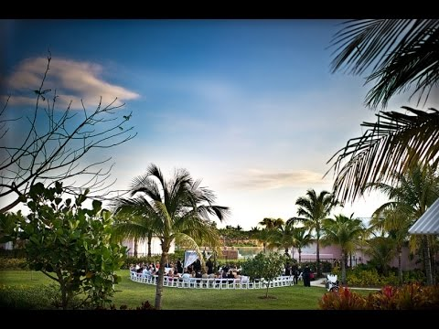 wedding-venues-nassau-bahamas-|-nassau-bahamas-wedding-venues