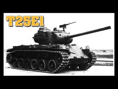 Рулетка World of Tanks бесплатно - wot-