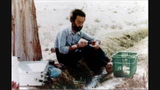Sohrab Sepehri - سهراب سپهری - آب را گل نکنیم