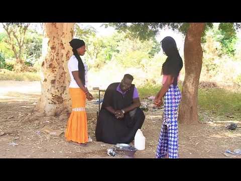 yelebougou-moussa-ba-dans-mon-thé-n'ga-thé